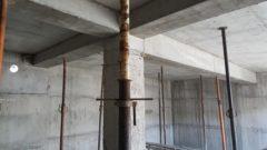 Построить дом из ракушки в Севастополе