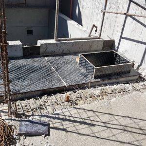 Дома из газобетона в Крыму