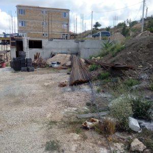 Монолитное строительство в Крыму